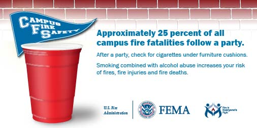 safety_tips_campus_alcohol.506x253