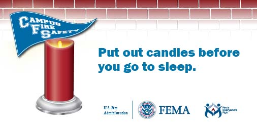 safety_tips_campus_candles.506x253