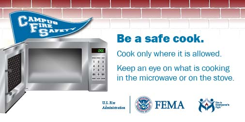 safety_tips_campus_cooking.506x253