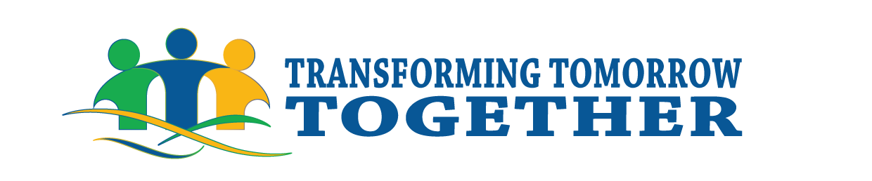 TransformingTomorrowTogether