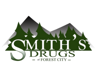 Smiths Drugs