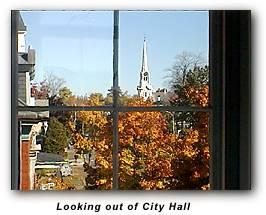 cityhall_window_266_215