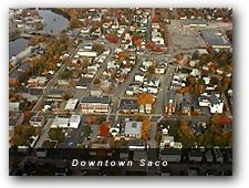 downtown_225_170