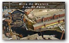 mills_226_140
