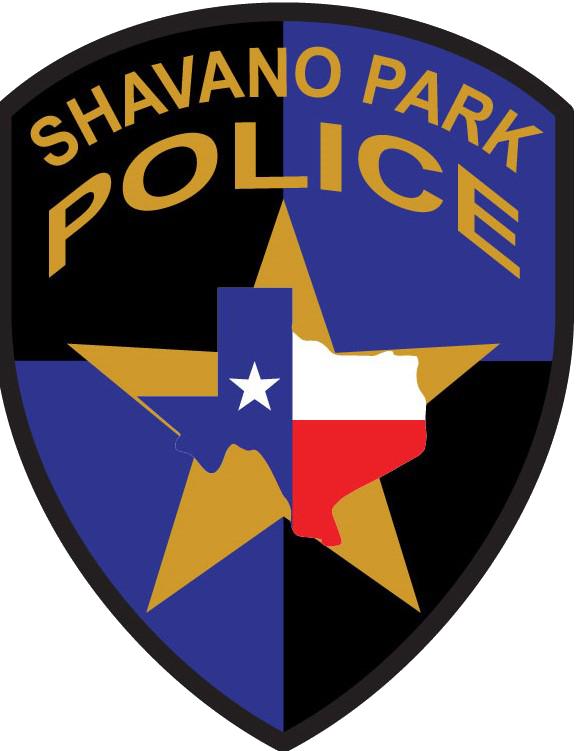 SPPD_logo_transparent