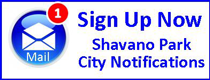 city-notification-icon