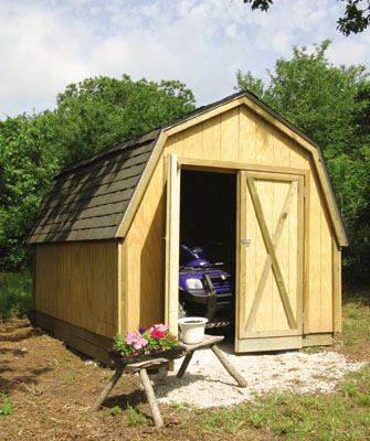 shed_2010