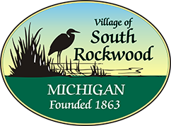 Village of South Rockwood, MI
