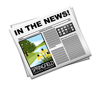 springfield township in the news