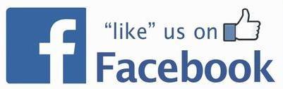 FB - Copy