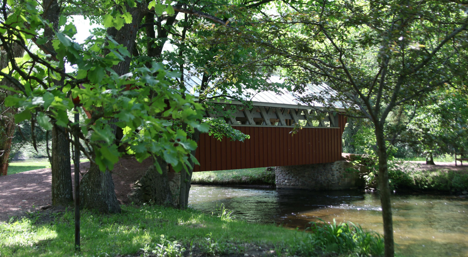 coveredbridge1