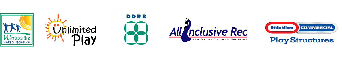 Jakes logos banner WEB