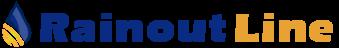 logo48x339