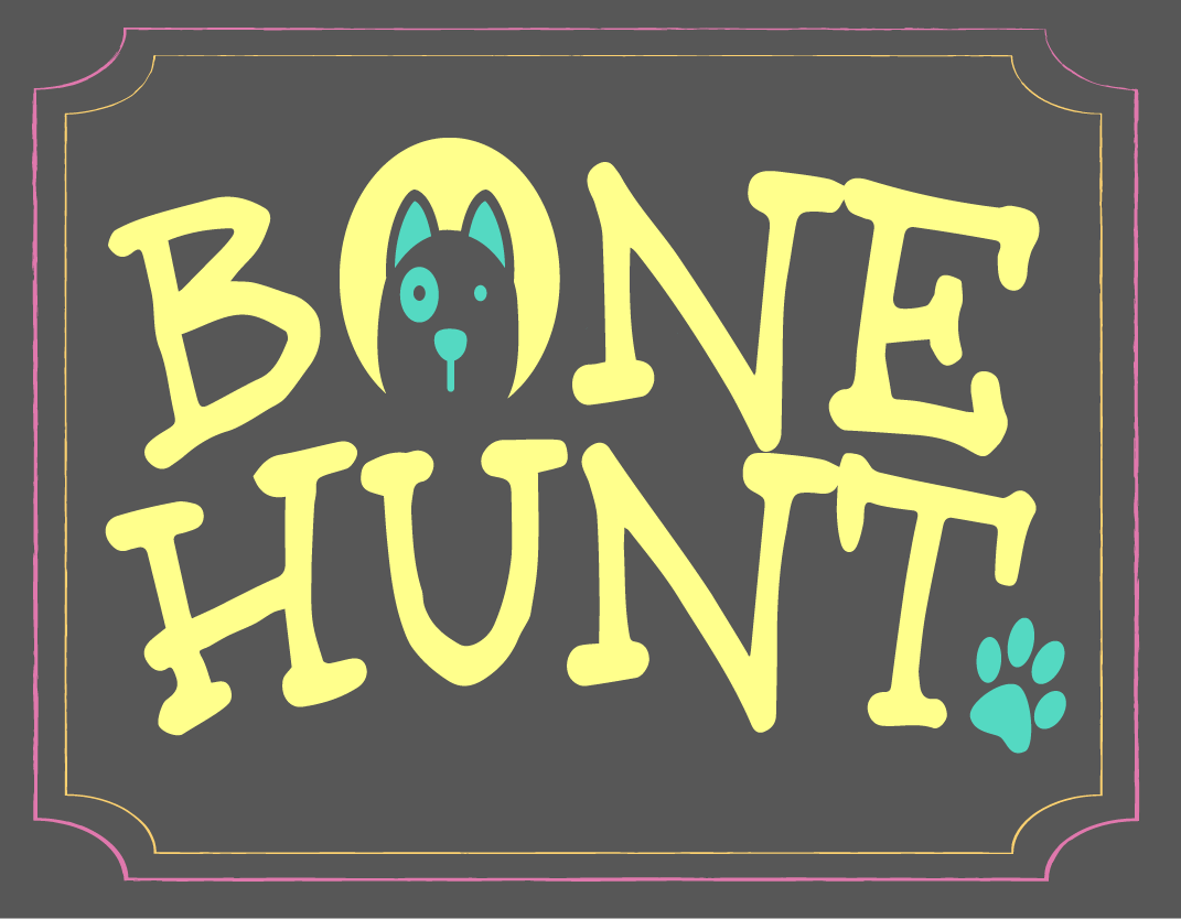 bone hunt NEWS-01