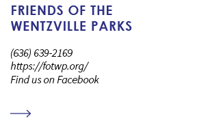 friends of wentzville parks png