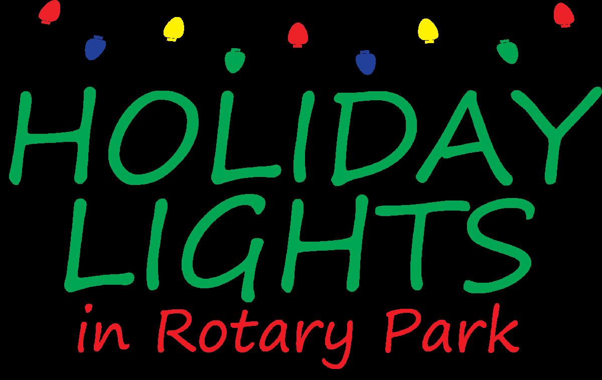 Night lights holiday - Holidaynightlights_2014 The Annual Wentzville Holiday Night Lights