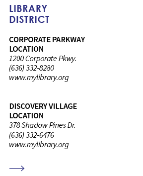 library districts png