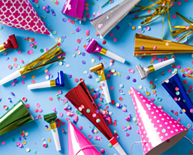 birthdayparty-website