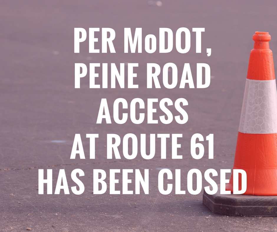 Copy of modot lane closures- peine closed-WEB