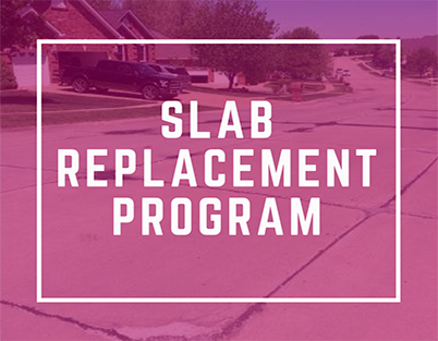 Slab Replacement projects2
