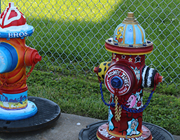 firehydrants-NEWS
