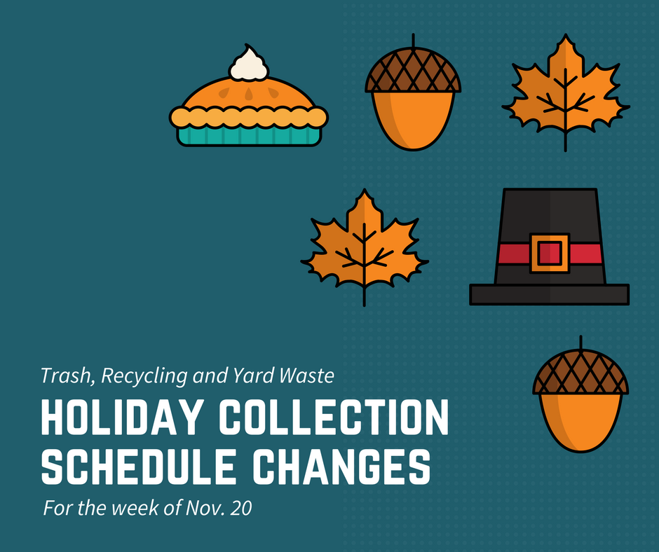 holidaycollectionchanges-thanksgiving