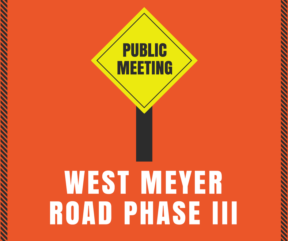 west meyerroad phase III website