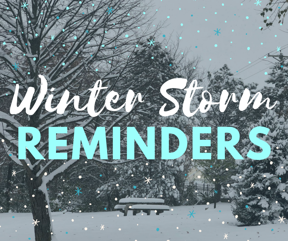 winter storm reminders2