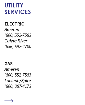 utility services png