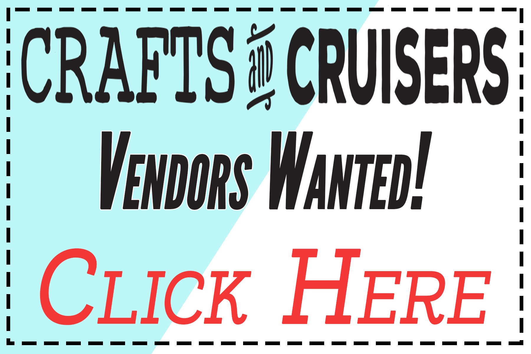 Crafts CruisersWebDisplay copy