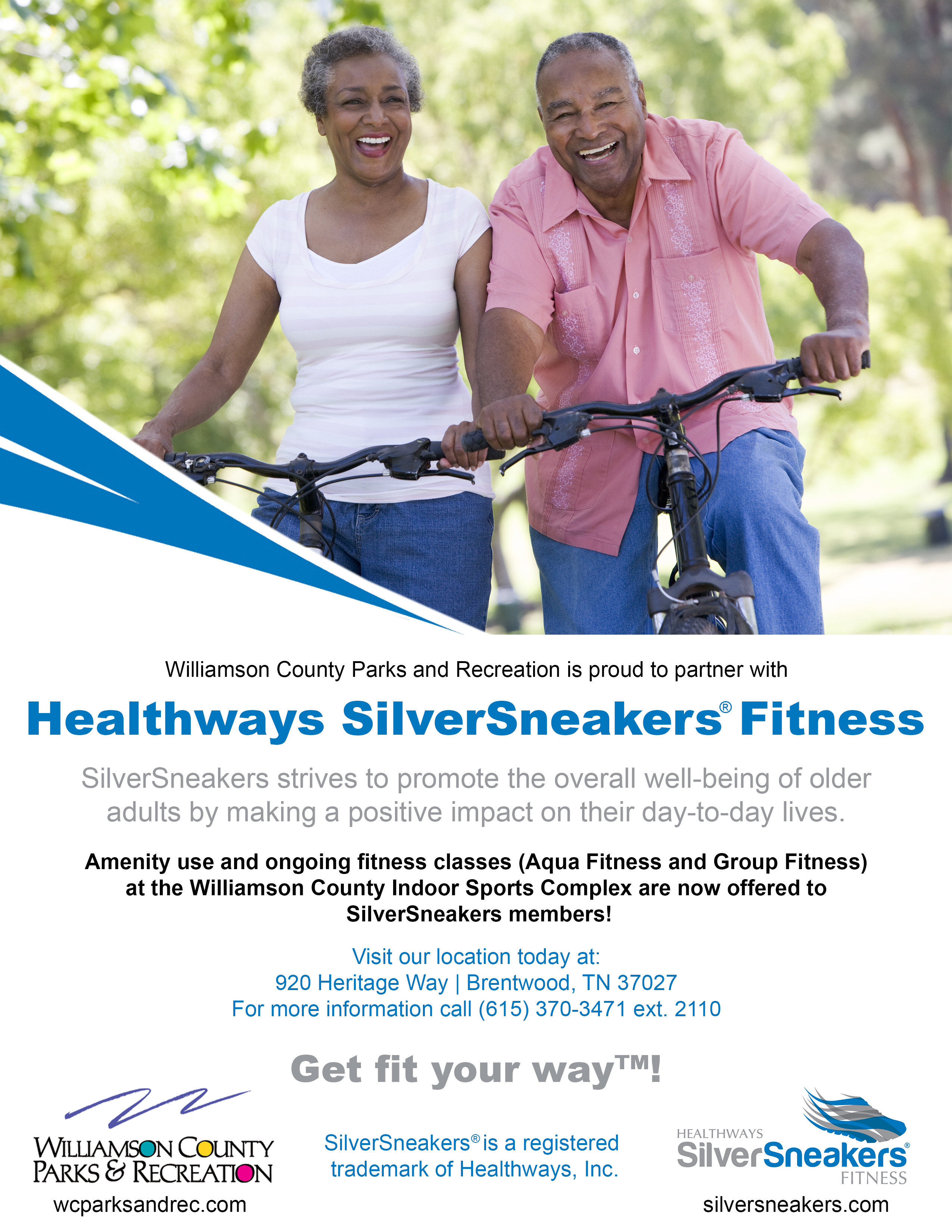 How can you become a Silver Sneakers member?