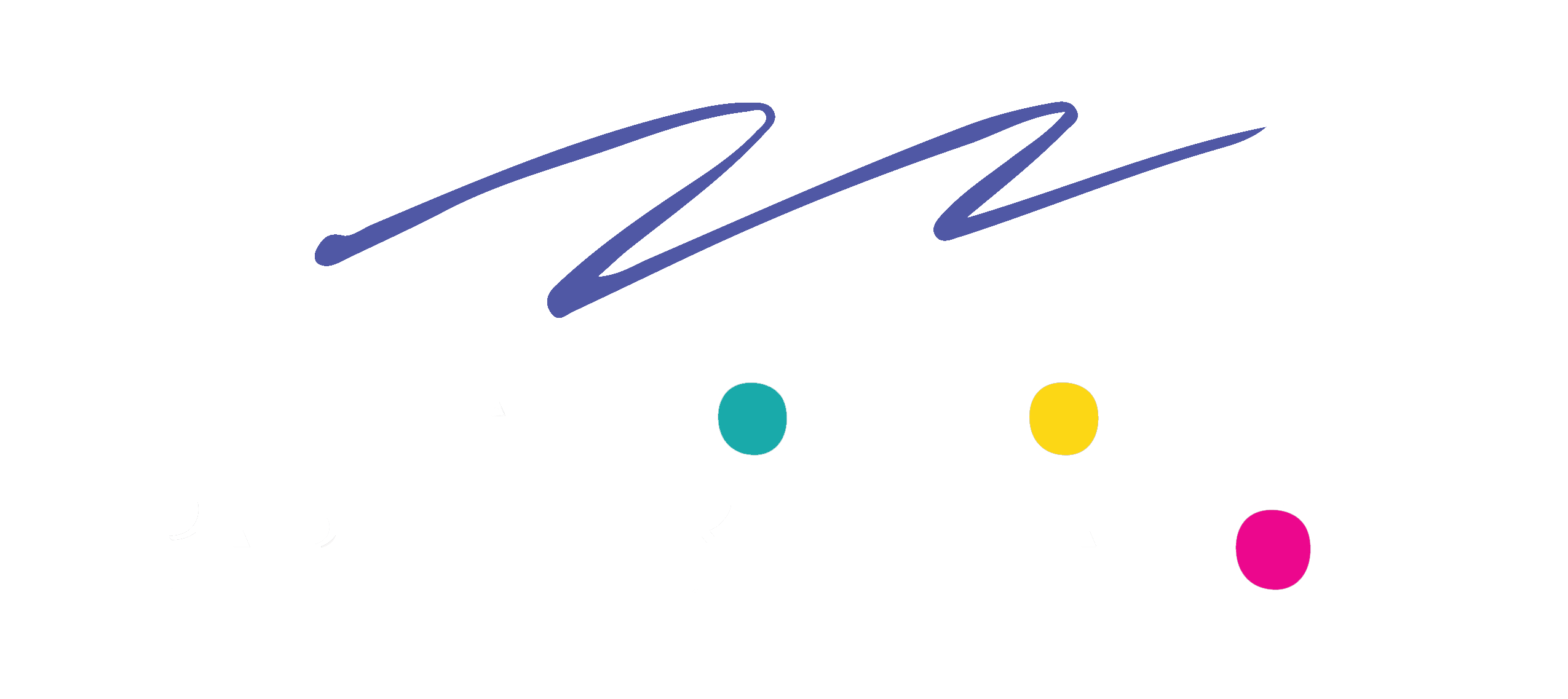 Williamson County Parks and Recreation logo white