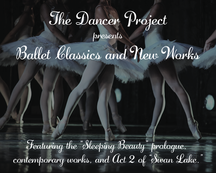 The Dancer Project - Ballet Classics and New Works_ 750x600_vendini-01
